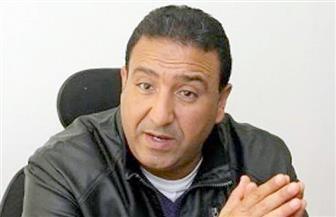 متحدث العاصمة الإدارية يكشف موعد نقل الموظفين للمقرات الجديدة