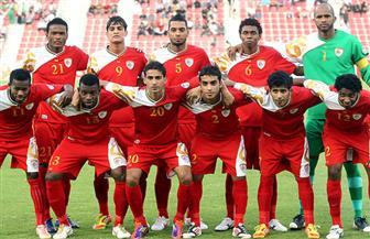 """كأس آسيا 2019: عمان تحويل """"الأداء الرائع"""" لفوز أول.. وكوبر يصعد بأوزبكستان لصدارة المجموعة"""