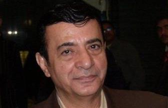 """تكريم الفنان """"أركان فؤاد"""" فى حفل محبى فريد الأطرش"""