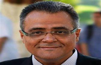 جامعة عين شمس: محو أمية دارس واحد شرط أساسي للتخرج