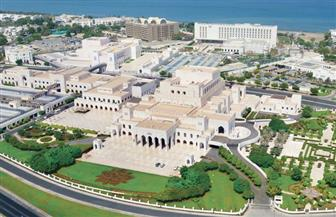 سلطنة عمان تحتفل بافتتاح دار الفنون الموسيقية