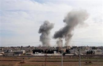 منظمة خريجي الأزهر تدين التفجير الإرهابي بمدينة منبج السورية