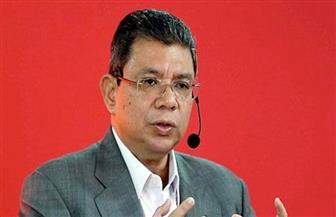 ماليزيا تعلن عدم استضافة أي فعاليات تشارك فيها إسرائيل