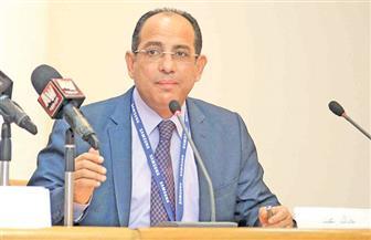 خالد عبد الجليل: وزيرة الثقافة تعزف على أوتار طموحنا لتقديم الأفضل
