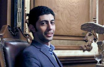 المتحدث باسم شباب الأحزاب: التنسيقية تضع مصلحة مصر والشعب المصري نصب أعينها| فيديو