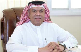 الأردن تستضيف الدورة الـ12 لمهرجان المسرح العربي لعام 2020