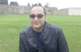 أول تعليق من التعليم على رفع معلمة قضية لإزالة اسم الشهيد أحمد حسين من مدرسة بالمنصورة