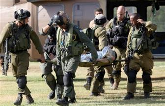 الجيش الأمريكي: مقتل 4 جنود أمريكيين في انفجار منبج بسوريا