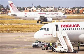 بسبب الإضراب.. الخطوط التونسية تنذر باضطرابات بالحركة الجوية