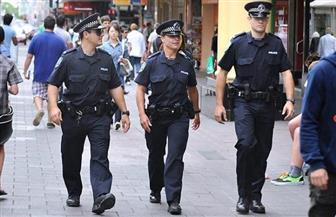 الشرطة الأسترالية تحذر من عمليات احتيال إلكترونية بطلها الحيوانات الأليفة