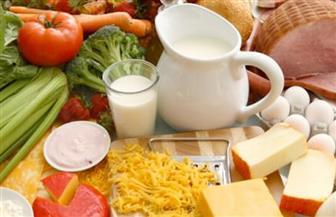 تعرف على أنظمة غذائية مثالية لصحة كوكب الأرض وسكانه