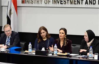 المنسق المقيم للأمم المتحدة: مصر نجحت في خلق سياسات وبرامج ناجحة لتنمية الشركات الصغيرة والمتوسطة