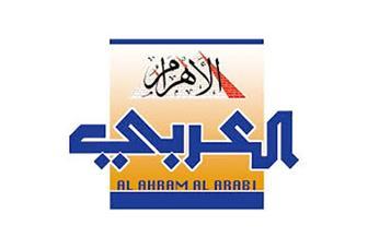 «الأهرام العربي» تحتفى بمرور 7 أعوام على ثورة 30 يونيو