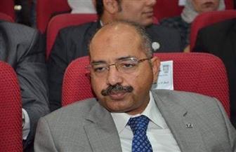 """مؤسس """" بناء مصر"""": الدولة نجحت في توفير فرص عمل للشباب من خلال المشروعات الصغيرة"""