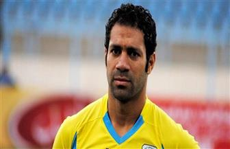 """بعدما علق """"القيصر"""" حذاءه.. أبرز النجوم المؤثرين في الكرة المصرية خارج الأهلي والزمالك"""