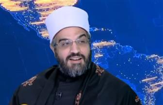 عمرو الورداني يقترح إنشاء منتدى للائتلاف الفقهي وبنك للخبرات الإفتائية