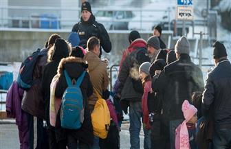 ألمانيا رحلت 534 جزائريا في الربع الأخير من العام الماضي