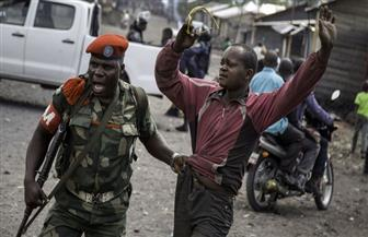 مقتل 17 شخصا في اشتباكات بين متمردين بالكونغو