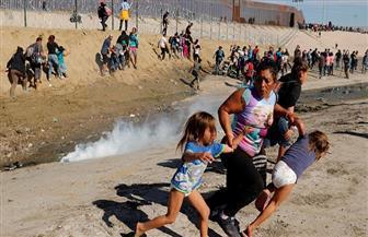 تقرير: عدد الأطفال المنفصلين عن ذويهم على الحدود الأمريكية أعلى من الأرقام المسجلة