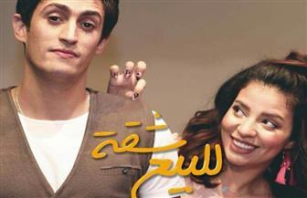 """""""شقة للبيع"""" يمثل مصر في سلطنة عمان"""