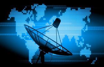 ضبط شركة لحيازة القائمين عليها أجهزة بث فضائي مباشر بدون ترخيص