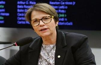 """بسبب صادرات """"اللحوم الحلال"""".. وزيرة الزراعة البرازيلية قلقة من نقل سفارة بلدها إلى القدس"""