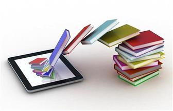"""تطوير المناهج لقطاع التكنولوجيا والمعلومات مؤتمر بين """"الأعلى للجامعات"""" و""""الاتصالات"""""""