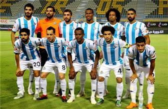 مباراة ودية بين بيراميدز المصري والهلال السعودي 22 مارس المقبل