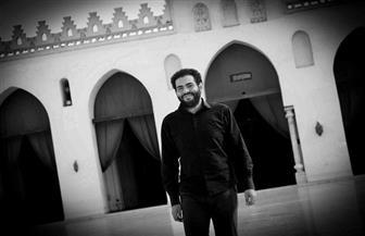 الصحفيين: تأبين الراحل حازم دياب ٢٦ يناير
