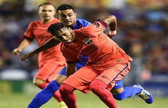 كأس ملك إسبانيا: برشلونة يواجه إشبيلية.. وريال مدريد يلتقي جيرونا