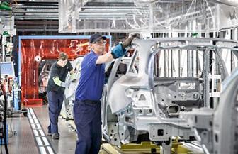 """""""منظور"""": إعلان """"مرسيدس"""" إنشاء مصنع تجميع جديد في مصر نجاح لخطط الدولة الاقتصادية"""