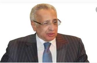 سليمان: عودة مرسيدس يمهد لتدفق استثمارات أجنبية أخرى إلى مصر