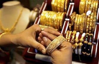 سعر الذهب اليوم الإثنين 21-1-2019 في السوق المحلية والعالمية
