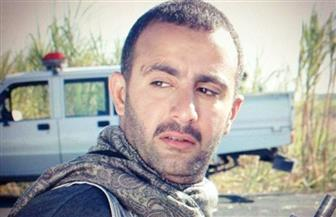 """أحمد السقا: """"ولد الغلابة""""  تحد جديد في تقديم دور الصعيدي للمرة الثانية"""