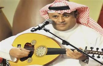 علي بن محمد يعود إلى الغناء بالتعاون مع الأمير بدر بن محمد