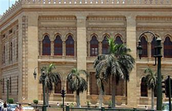 بدأت كفكرة في عهد محمد علي وأسسها إسماعيل.. دار الكتب والوثائق القومية منارة حضارية في قلب القاهرة