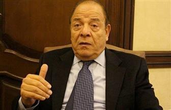 سمير عارف: ثورة 30 يونيو أعادت الأمن والاستثمار إلى مصر