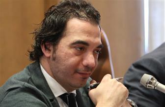 عمرو الجوهري: مبادرة الرئيس السيسي تساعد الفقراء على تحمل آثار الإصلاح الاقتصادي