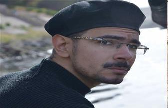 """كريم الصياد يحاضر عن """"لغة محمد عفيفي مطر بين الفلسفة والشعر"""" بأتيليه ضي.. الخميس"""