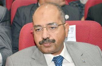 """مؤسس """"بناء مصر"""": مبادرة الرئيس تسهم في عملية البناء والتنمية المجتمعية"""