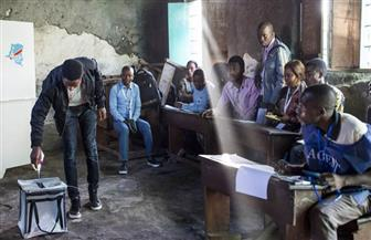 """مراقبون: انتخابات الكونغو """"جرت على نحو جيد نسبيا"""" رغم التحديات"""
