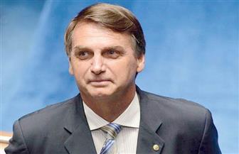 """رئيس البرازيل يهدد بالخروج من """"ميركوسور"""" في حالة فوز اليسار في الأرجنتين"""