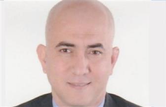 مصر الحديثة: مبادرة الرئيس مطلب رئيسي يتطلع إليه المصريون