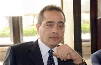أبو المكارم: المقاطعة السعودية تهدد منتجات 200 شركة تركية واستثمارات بأكثر من نصف مليار دولار