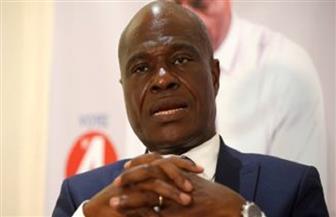 مرشح المعارضة في الكونغو يعلن نفسه رئيسا