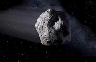 الجمعية الفلكية بجدة تنفي اصطدام كوكب بالأرض مطلع فبراير