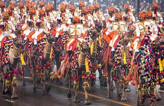 السبت المقبل.. سفارة الهند تحتفل بالعيد الوطني الـ70