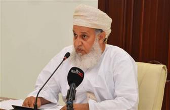 مستشار وزير الأوقاف العماني: على العالم أن يساير القرآن والسنة