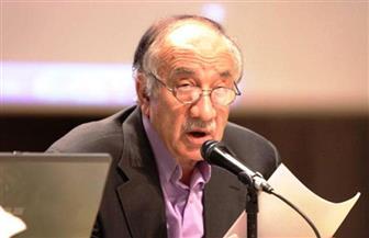 المفكر السوري فراس السواح يشارك في معرض القاهرة الدولي للكتاب