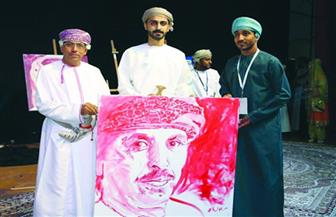 انطلاق مهرجان الرستاق العربي للمسرح الكوميدي في سلطنة عمان